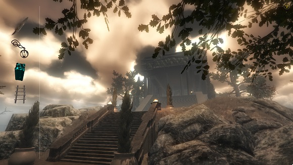 argonus-and-the-gods-of-stone-pc-screenshot-1