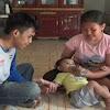 Orangtua Tak Mampu Beli Susu, Balita di Sulawesi ini Setiap Hari Diberi 5 Gelas Kopi Sejak Masih Berusia 6 Bulan