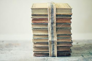 Wise Books and Resources for Learning
