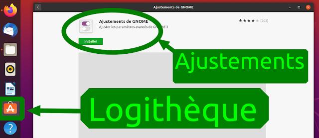 https://libreaquimperle.blogspot.com/p/ajustements.html