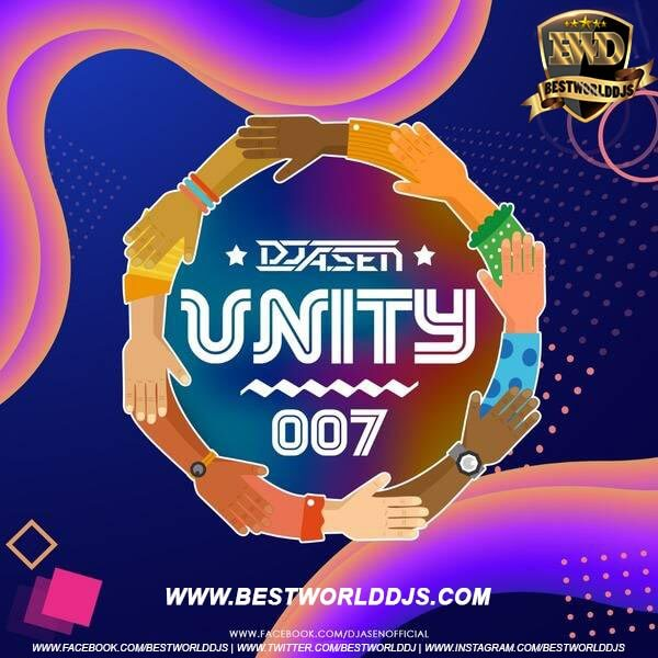 Emiway Bantai Machayenge DJ JD Remix