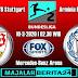 Prediksi VfB Stuttgart vs Arminia Bielefeld — 10 Maret 2020