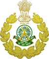 ITBP Recruitment 2020 – Constable Vacancies – 69,100 Salary – Apply Now