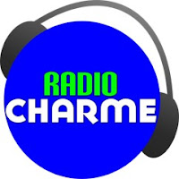 Web Rádio Charme do Rio de Janeiro RJ
