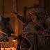 Syberia 3: videojuegos gratis