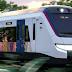 Pobladores logran que se desvíe el Tren Maya