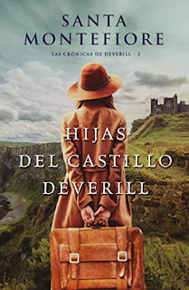 descargar libro gratis hijas del castillo deverill epub