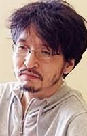 Arakawa Masatsugu