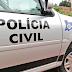 Suspeito de abusar de 3 netas em São José do Rio Claro é procurado pela polícia