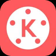 Kinemaster MOD Apk v5.0.8.21442.GP Download for Android