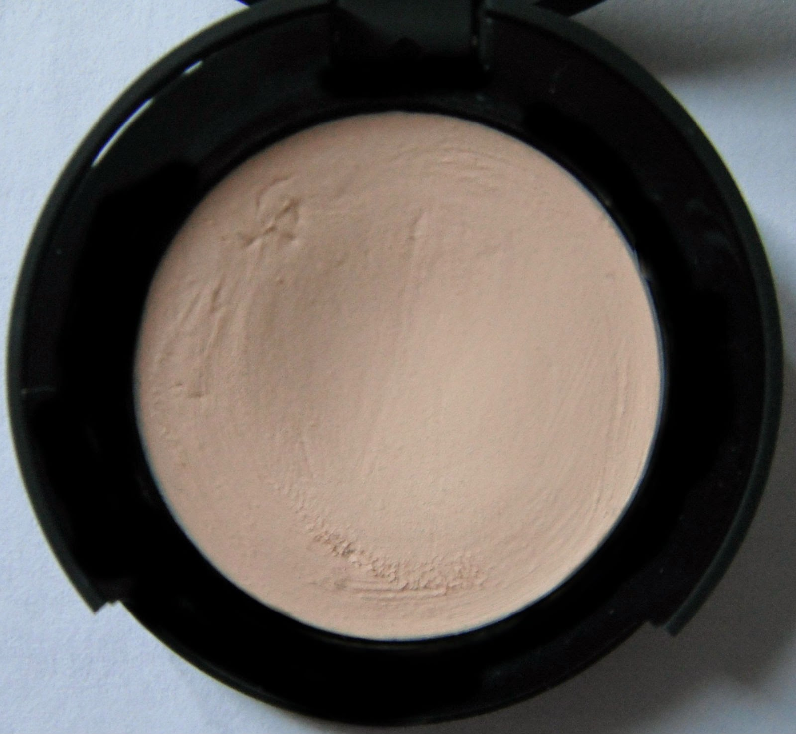 Full Coverage Concealer KIKO anticernes