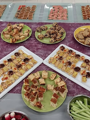 buffet-soirée-la-perle-de-loisirs