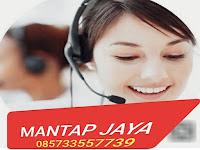 KONTAK KAMI 085235455077 SEDOT WC SIMOKERTO Surabaya