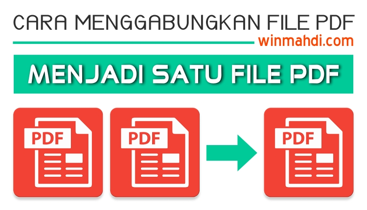 Cara Menggabungkan File Pdf Berkas Cpns 2019 Cpns 2021 Daya Tampung Snmptn Sbmptn Umptkin