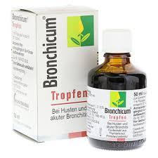 أفضل أدوية الكحة وعلاج الكحة الشديدة مع البلغم_أسماء أدوية السعال الجاف