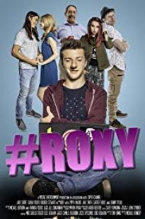 Watch #Roxy Online Free 2018 Putlocker