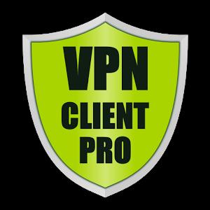 VPN Client Pro V1.00.12 APK
