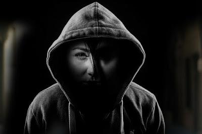 Bahaya Moral dan Risiko Penipuan