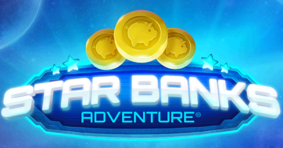 Gamifying financial literacy education with Star Banks Adventure