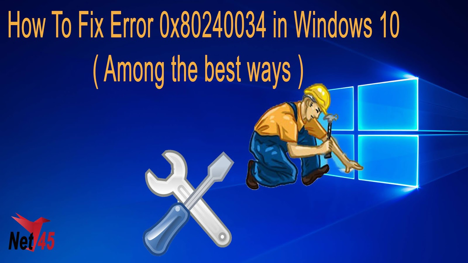 windows 10,windows update,how to fix all windows 10 update errors,how to fix windows error 0x8007007a,how to fix windows 10 update 1903 failed to install!,windows 7,fix window update in windows 10,fix windows 10 update 1903 failed to install,error when upgrading to windows 10,windows,how to fix,how to fix windows update 1803,0x80071a90 in windows 10,how to update windows 10