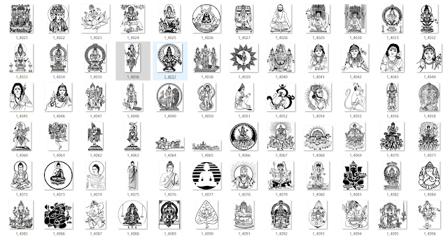 God's Clipart Free Download