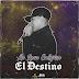 LA ROCA CALLEJERA - EL DESTINO + DIFUSION 2020