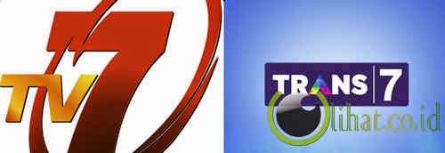 TV7 - Trans7