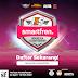 Smartfren Gelar Kejuaraan E-Sports Nasional Terbesar Dengan Total Hadiah Rp500 Juta