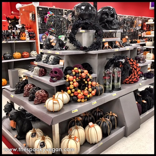 omg target halloween 2017 is on shelves and it is boo tiful - Target Halloween