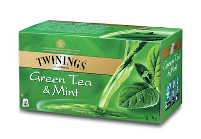 twinings green tea wiki  twinings green tea loose leaf  twinning green tea benefits  twinning green tea price