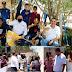 Candidatos de MC en Huatabampo Fuertemente Respaldados por la Gente
