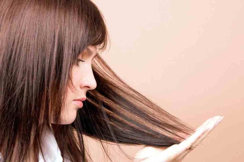 Tips Perawatan Rambut Rusak dan Bercabang yang Mudah dan Sederhana