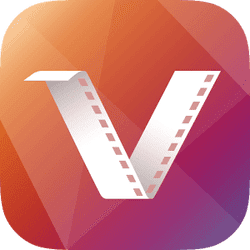 Vidmate – HD Video & Music Downloader v3.5409 AdFree APK is Here !