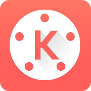 KineMaster Pro 4.2.7.10216.CZ Apk