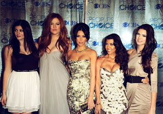 31- People's Choice Awards 2011 at Nokia Theatre in Los Angeles