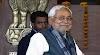 खुशखबरी: बिहार के गांव-गांव में होगा बस स्टॉप का निर्माण, कुल 19 जिले है शामिल