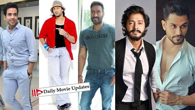 Golmaal 5: Box Office Budget, Cast And Crew, Hit Or Flop, Posters, Story And Wiki