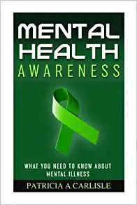 best-books-to-read-during-mental-health-awareness