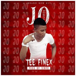 TEEFINEX - JO