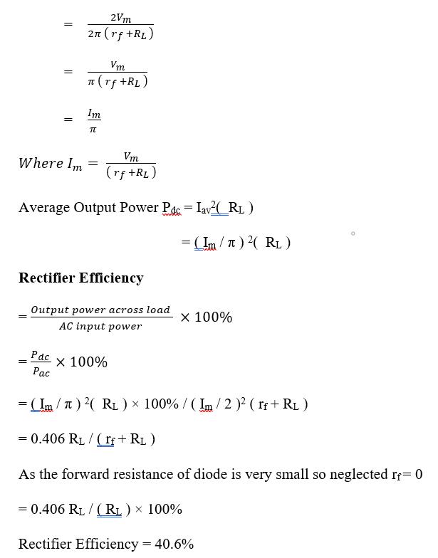 rectifier-efficiency-single-phase-rectifier.png