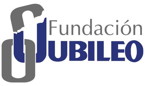 Fundación Jubileo (2003)