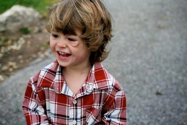 Baby Boy Hairstyles For Long Hair Babyallshop Blogspot Com