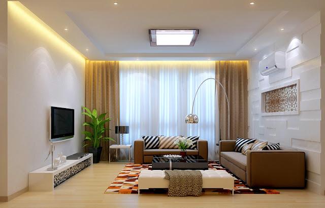 Thiết kế căn hộ Imperia Sky Garden
