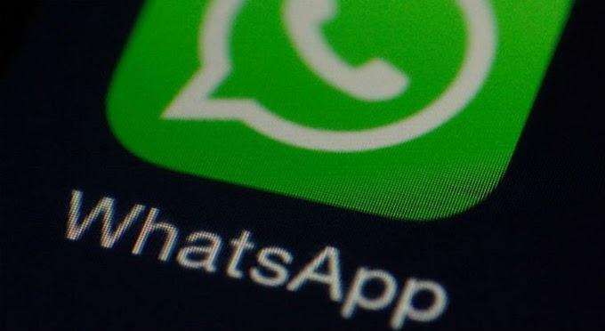 WhatsApp vai bloquear mensagens de quem não aceitar as novas regras de privacidade