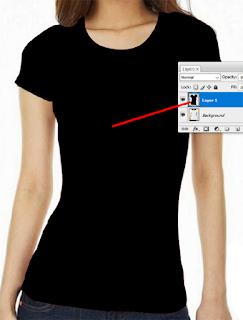 cara-membuat-desain-kaos-baju-t-shirt-dengan-photoshop