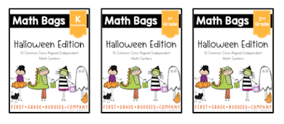 https://www.teacherspayteachers.com/Store/First-Grade-Buddies/Search:halloween+math+bags