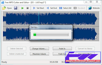 download free mp3 cutter gratis untuk laptop
