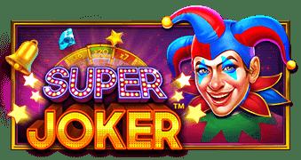Situs Judi Slot Maniacslot 88CSN Online Terbaik Aplikasi Joker123 Di Indonesia Dengan Jackpot Menarik