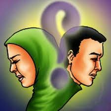 مشاكل الحياة الزوجية : الجزء 25 - موقع بسمة، كل مايهم المرأة