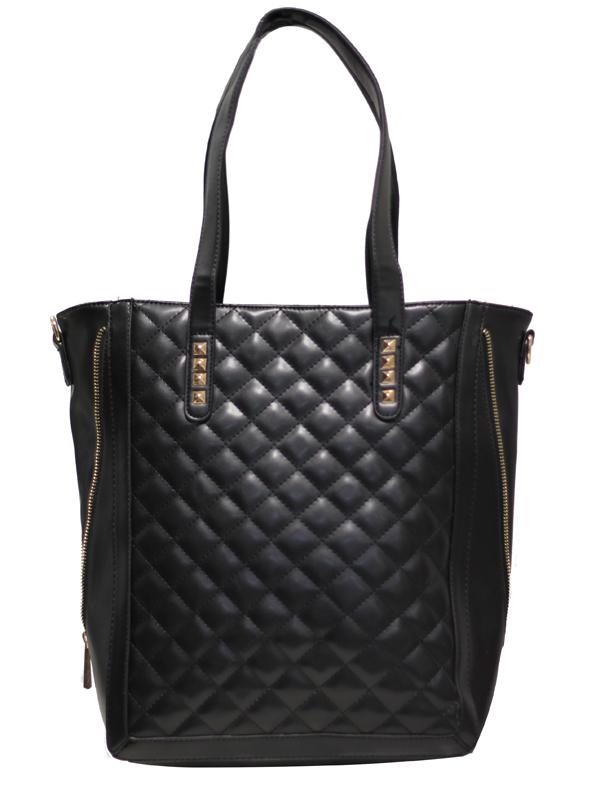 a283552160622 modne torebki, torebki zara, zara, moda dodatki